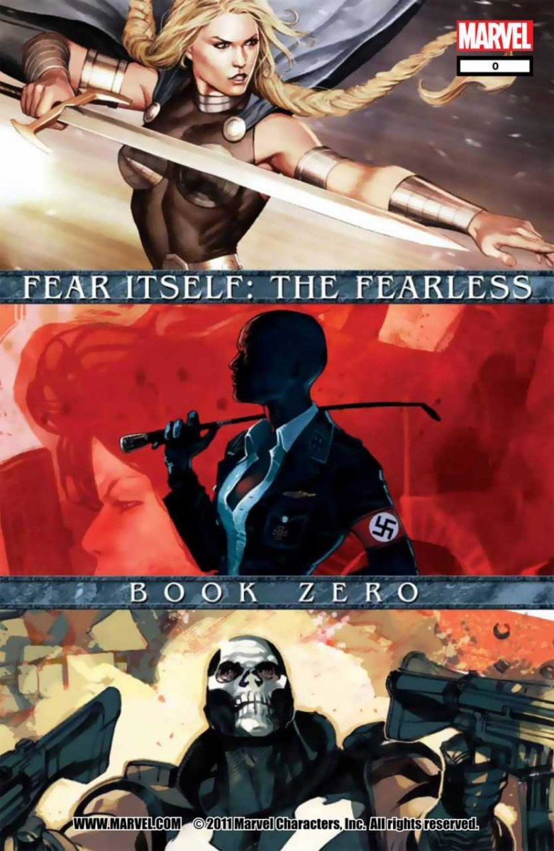 2037411-fear_itself___the_fearless_000__2011__pagecover