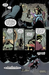 Batman-16-pg-010