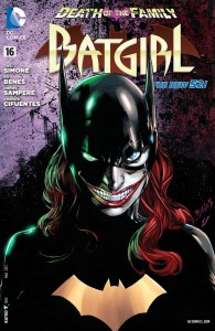 batgirl-016-01