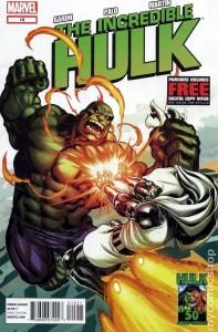 hulk-15-cover