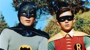 Batman-actors---Adam-West