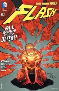 Flash 15 pg1
