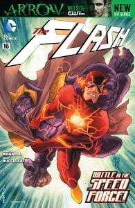 Flash 16 pg1