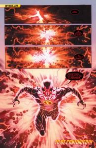 Flash 17 pg20