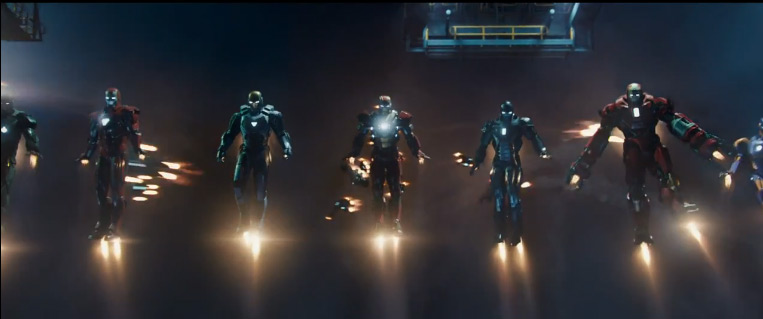 ironman-3-trailer-2