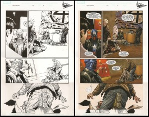 wolverine72pg8 small