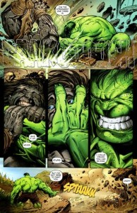 1934479-hulk_vs_skaar_super