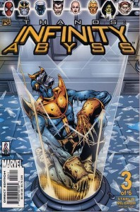 74848-9504-78318-1-infinity-abyss_super