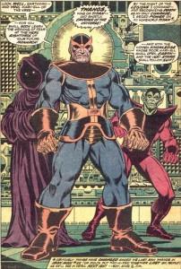 CM26_Thanos