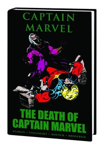 Captain-Marvel-The-Death-of-Captain-Marvel