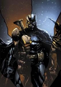 Detective-Comics-22