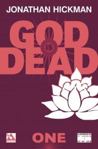 GodisDead1-600x910