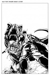 HPD_Cover_5_Inks_Sml