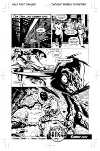 Half_Past_Danger_ThoughtBubble_Inks_Sml