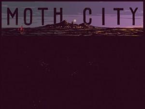 Moth-City-1
