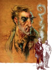Sherlock-Holmes1