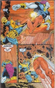 Silver Surfer Rebirth Of Thanos inside look 001 (2)