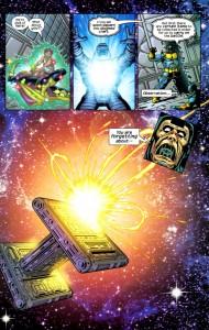 Thanos04TheBastard-Meganpg20_zpseb4daed9 (1)