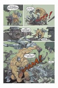 Thrud-the-Barbarian-2_a94c8