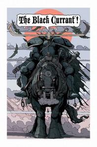 Thrud-the-Barbarian-3_eabc5