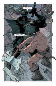 Thrud-the-Barbarian-4_9c46b