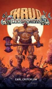 Thrud-the-Barbarian-cover_8b83e