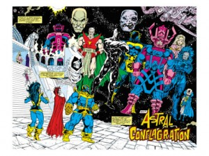 george-perez-infinity-gauntlet-4-group-thanos