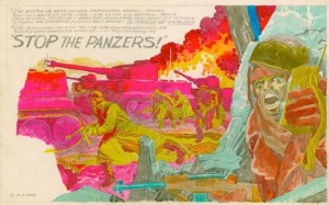 kirby-stop-the-panzers-625x391