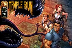 TEMPLE-RUN_06_00_COVER-600x400