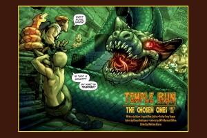 TEMPLE-RUN_06_01-600x400