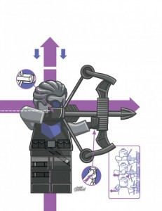 marvel-lego-variants-hawkeye-600x776