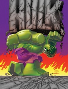 marvel-lego-variants-hulk-600x776
