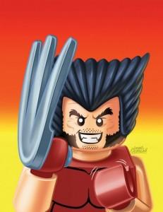 marvel-lego-variants-wolverine-600x776