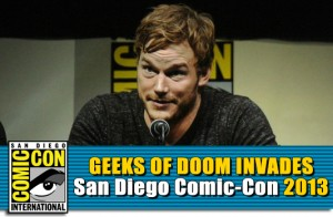 2013-07-20-sdcc_guardians_of_the_galaxy