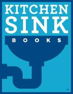 26113KitchenSinkBooks_logo-lg