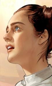 Leia1