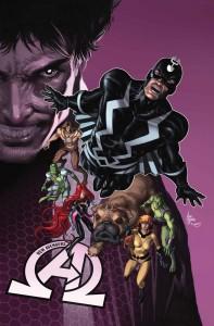 New_Avengers_Vol_3_8_Textless
