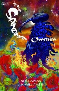 Sandman-Overture-1