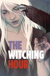 The-Witching-Hour-1-2013