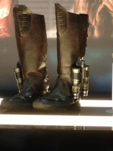 guardians-of-the-galaxy-starlord-boots-e1374431058622-600x800
