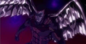 Archangel-Warren-Worthington-III-from-X-men-Anime-x-men-31677064-702-360