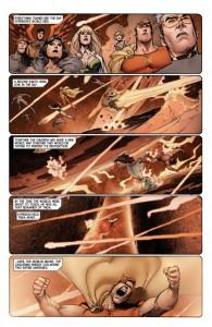 Avengers004-Zone-013_zps6b4c320d