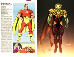 Hyperion+by+Jason+Reeves+and+Luis+Guerrero