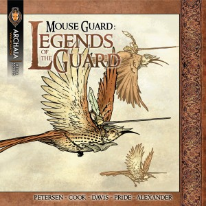 Mouse-Guard-Legends-003-Cover1