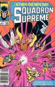 Squadron Supreme1
