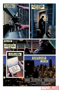 TheMarvelsProject_01_Preview5