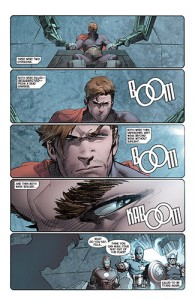 avengers04-page
