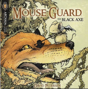 mouse-guard-the-black-axe-4