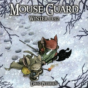mouseguard2cvrwinter