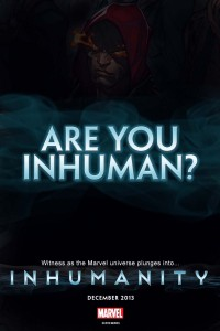 Are-You-Inhuman_-600x900